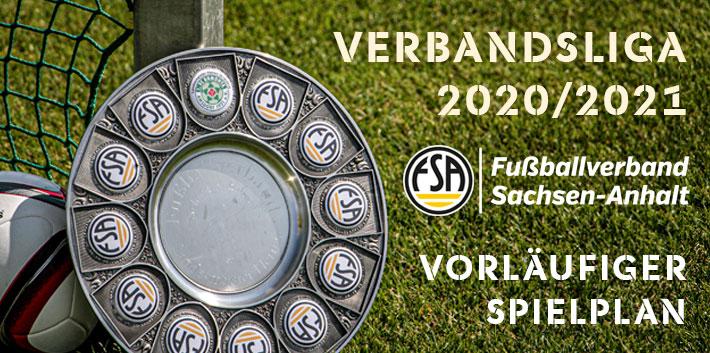 Turnierplan Sachsen 2021