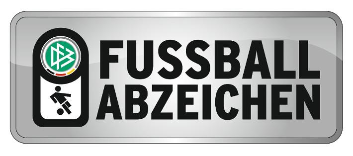 Fussballabzeichen